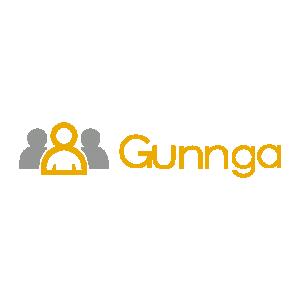 Gunnga Pitch