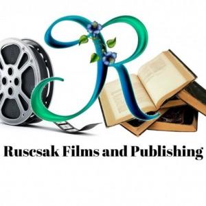 Ruscsak Films and Publishing