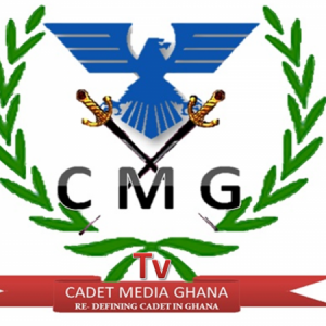 Cadet Media Ghana