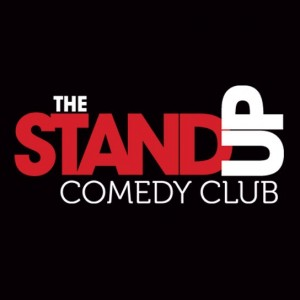 The Stand Up Comedy Club