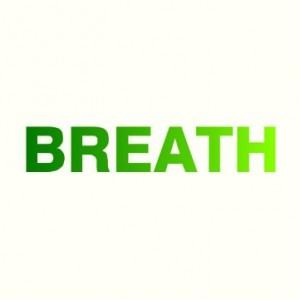 BREATHtm