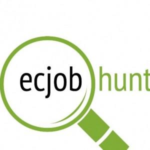 EC Job Hunting