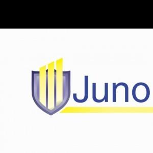 Juno Moneta LLC