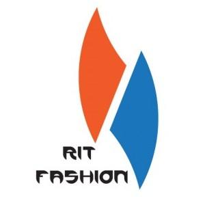 Rit fashion