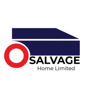 Salvage Home Automobiles