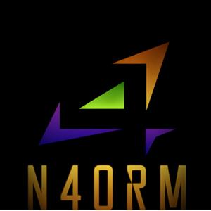 n4orm