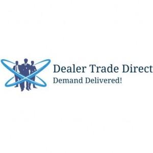 Dealer Trade Direct