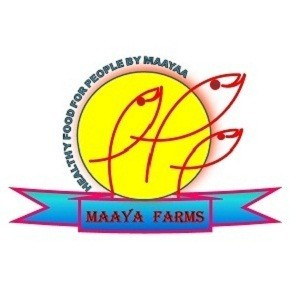 Maayaa Integrated Farms