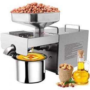 Quality Machine Maroc