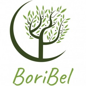 BoriBel