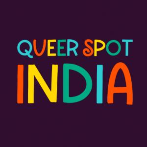 Queer Spot India