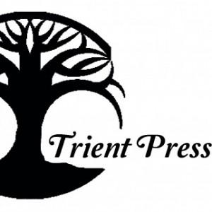 Trient Press