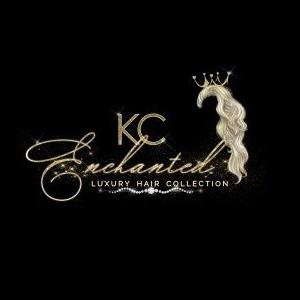 KC Enchanted LLC