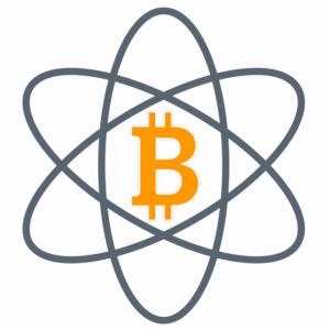 BCF Bitcoin formula coin