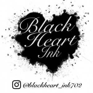 BlackHeart Ink LLC