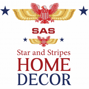 Stars and stripes ventures