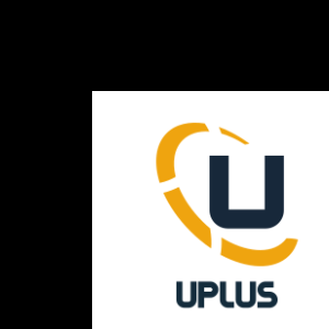 UPlus - Connects local Merchants with local customers