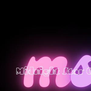 Midnight Star Cosmetics