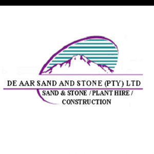 De Aar Sand & Stone