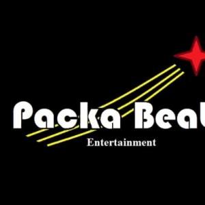 Packa Beatz Entertainment