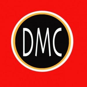 DMC Distribution
