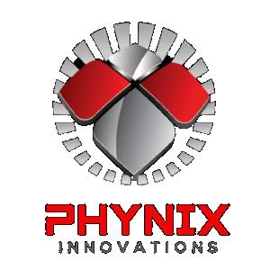 PHYNIX INNOVATIONS