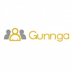 Gunnga investment fund